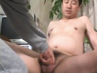 Japanese Mature 2