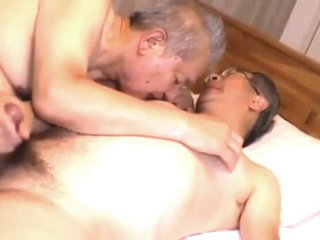 Horny sex scene Bareback craziest just for you
