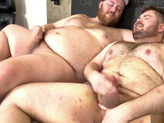 Timmy Voss & Codey Knox