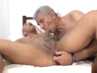Dady will atqck my ass boy