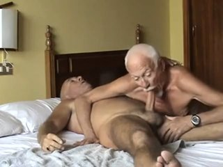 Exotic porn movie homo Webcam private full version