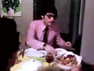 Manhunt (1980) Part 3