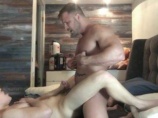 18yo slut more vids like this on my 4my.fans/austinwolf