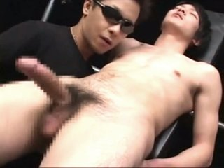Japanese BigCock Boy 1
