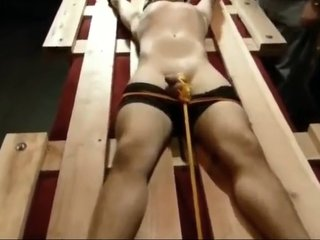 Young Teen Twink BDSM