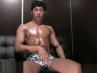 和田翔太 - 採集 Part 60