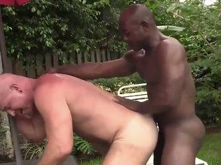 Best xxx scene homo Amateur exclusive best , take a look