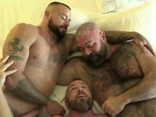 gay Porn new Venyveras Compilation 6982378 720p