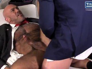homo PORN 358