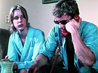 The Crooked Arrangement (1973) Part 3
