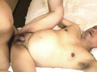 Samson Video