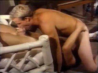 Weekend Adventure (1989)