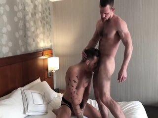 Gay Sex 306