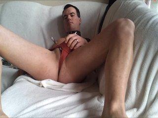 Hottest Xxx Clip Gay Handjob Homemade Newest Youve Seen
