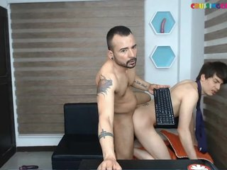 Crazy Sex Scene Homo Webcam Private Exotic Exclusive Version