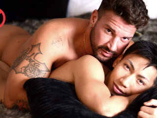 Thirsty For Daddy Dick - Peterfever