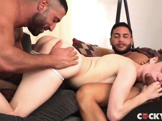 Arabs Guys Fucking White Twinkdesexx