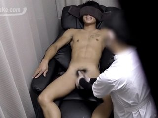 Asian #815