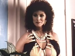 Kay Parker Tribute 1
