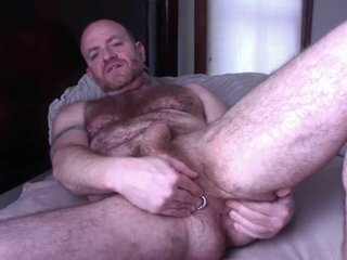 Just Me Laying Around In My Large Daybed Paying With My Large Rod. Its All For U, U Know Who U Are. -nick .r