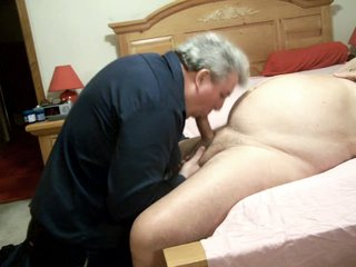 Two Boyz Sucking And Hammering Very Much Into Having Tasty Sex