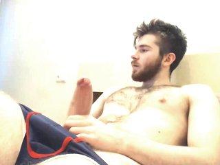 Excellent Porn Clip Gay Webcam Exclusive Craziest Watch Show
