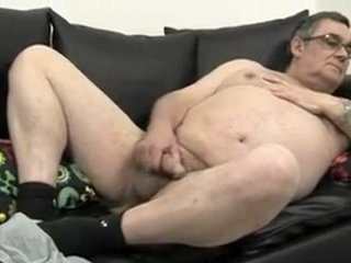 Best gay video with Fetish, Solo Male scenes
