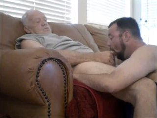 Oral gramps want cum COMPILATION