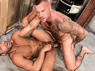 Fucked Deep Video - PrideStudios