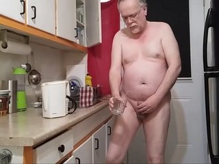 Incredible gay clip with Daddy scenes