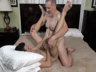 Luciano and Pietro fuck
