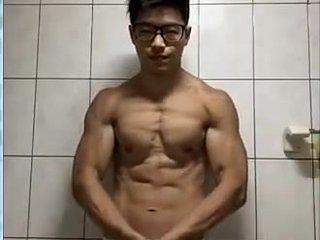 Chinese video1