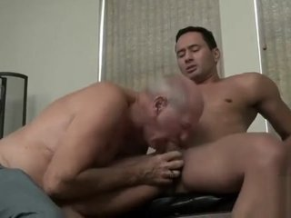 TRAILER O4M A Hot fuck from the past
