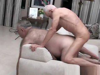 Hottest sex movie gay Cumshot new you've seen