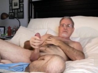 verbal daddy 2