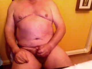 daddy sexy